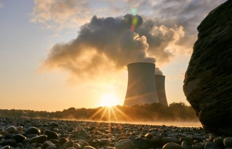 Putting Science Back Into The Nuclear Debate