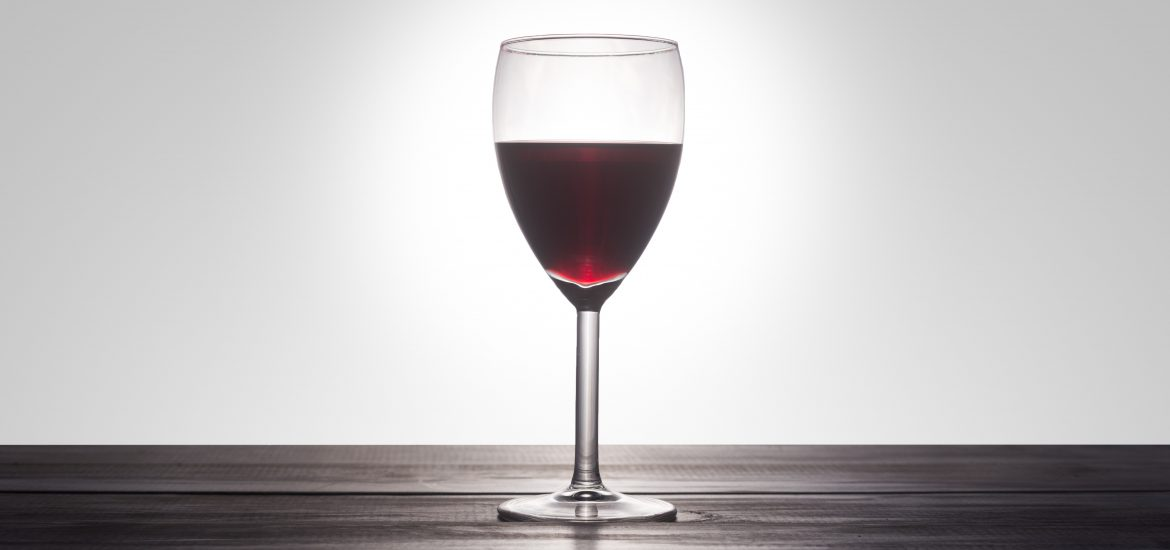 Sleep, wine and exercise can help prevent Alzheimer's