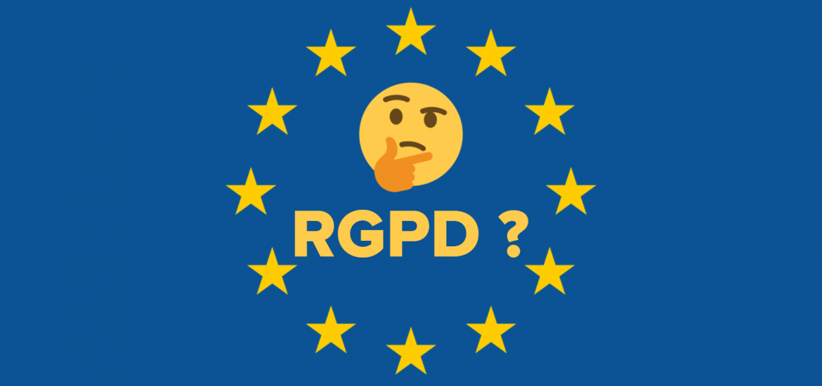 GDPR: the conundrum of price control for the digital industry