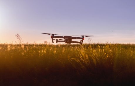 Responsible innovation in sustainable agriculture: What are the societal implications of radical new agricultural technologies?