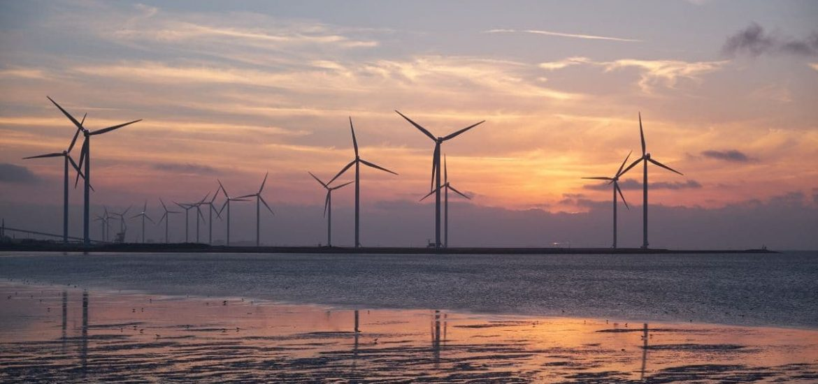 How to store renewable energy: Is water the answer?