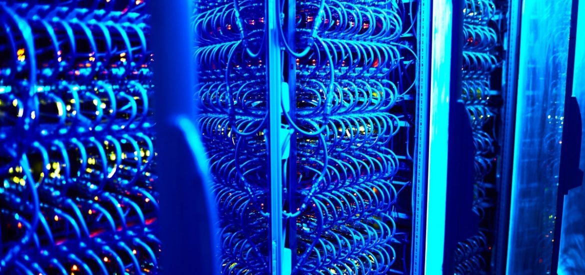 Superfast computing with virtually no energy cost