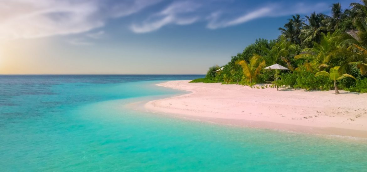 Major research funders are stowing billions in offshore tax havens