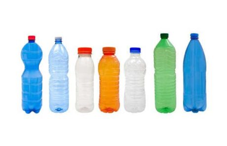 EC's proposal to limit BPA given green light in parliament