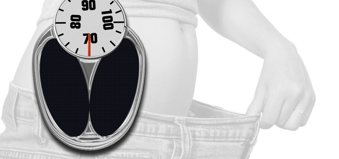 Study revels why obese people find it harder to lose weight