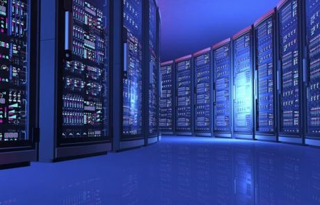 Europe plans to invest in supercomputers