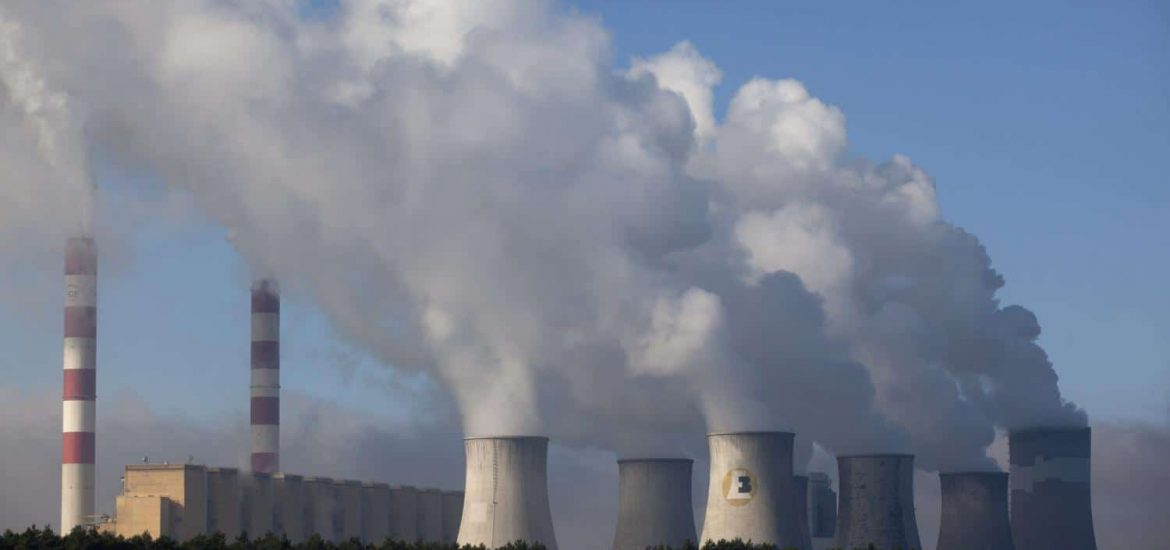 The Spanish coal power plants public aids system under the European Commission's scrutiny