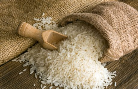 Italy pressures the European Commission to cap rice imports from Cambodia