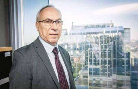 Adam Gierek dropped as energy efficiency directive rapporteur