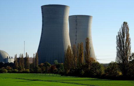 European Commission assisted Hungary for its Russian-built nuclear plant