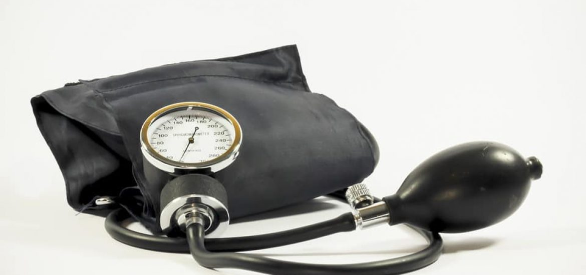 Chronic diseases weigh heavily on European finances
