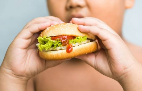 Newly identified gene mutations found responsible for severe obesity
