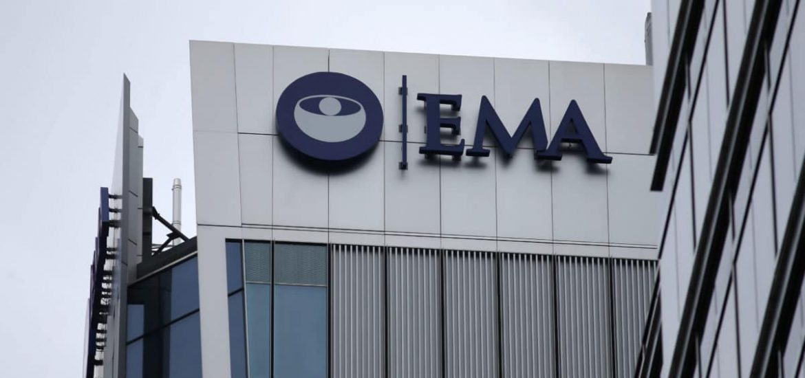 European Medicines Agency's move to Amsterdam is delayed