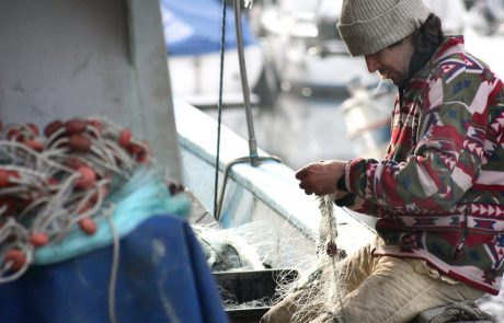Agriculture and Fisheries Council increases fishing limits for 2018