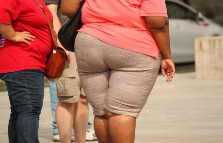Where you live may raise your risk of obesity