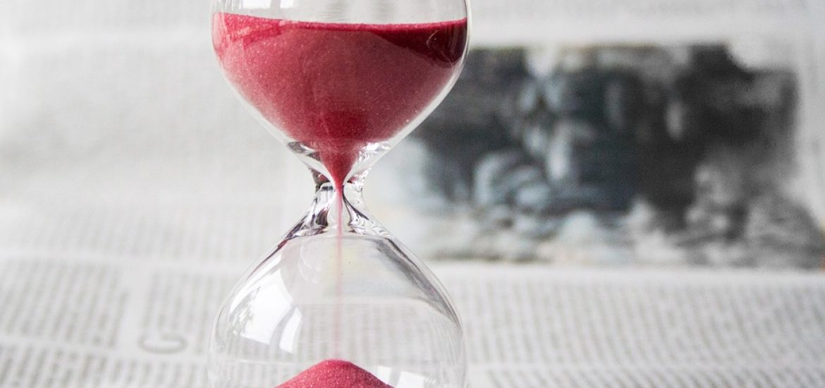 Lithuania challenges Daylight Saving Time