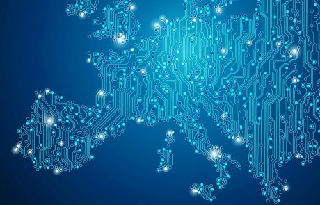 EU countries sign new agreements on AI, blockchain and 5G