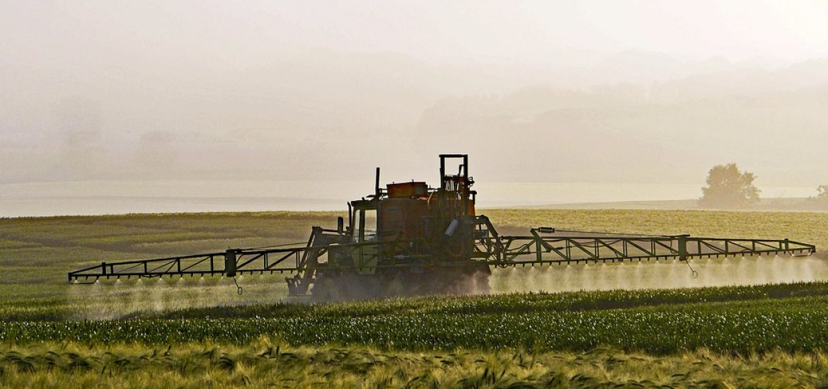 Six member states want to reignite the glyphosate debate