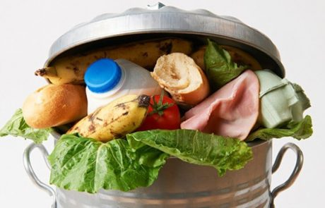 Food waste: the EU stalemates on agreement