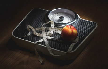 New study reports less world hunger, more global obesity