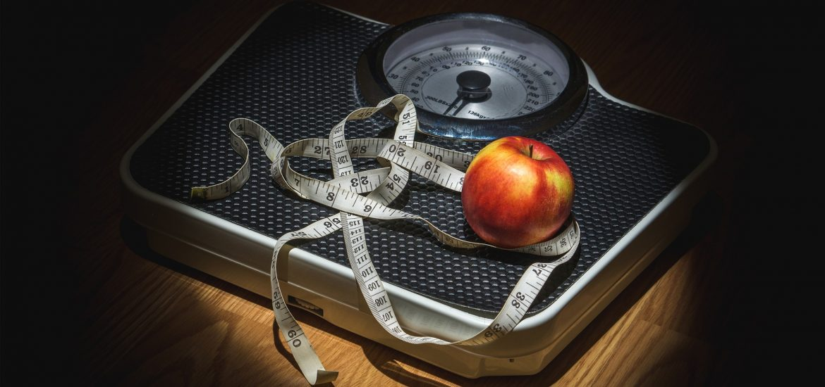 Obesity linked to 12 cancers, report finds