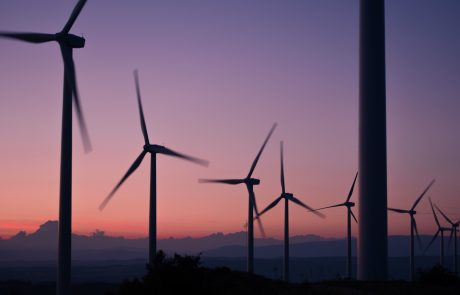 World Bank predicts dramatic increase in renewables
