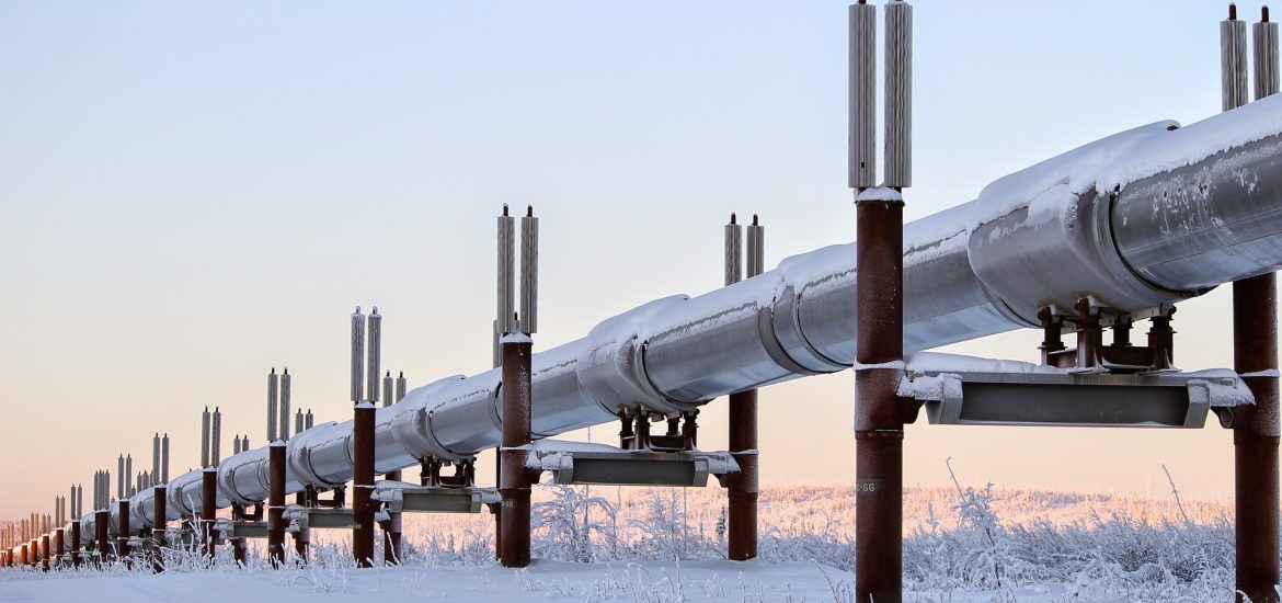 "Russia says EU gas supply ""is under no threat"""